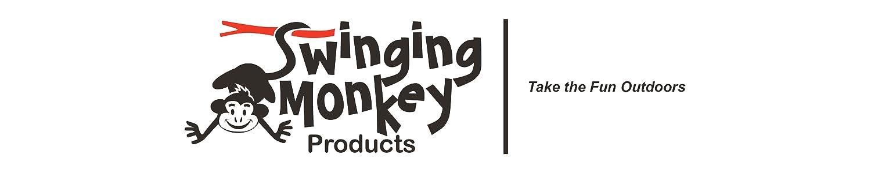 Swinging Monkey Products image