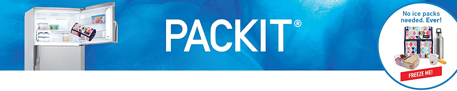 PackIt image