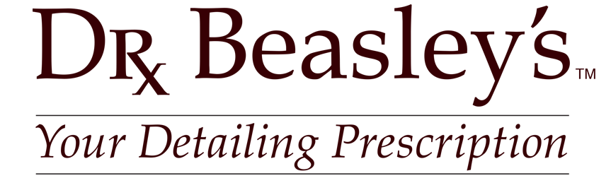 Dr. Beasley's header