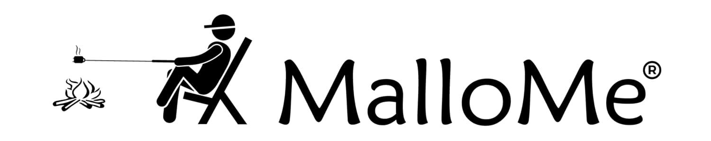MalloMe image