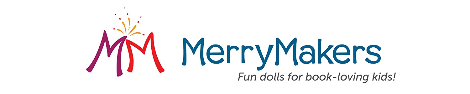 MerryMakers image