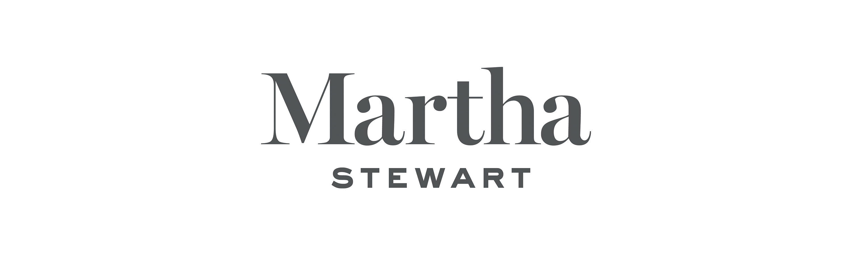 Amazon com: Martha Stewart