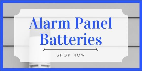 Amazon.com  Mighty Max Battery f1436f49bb15