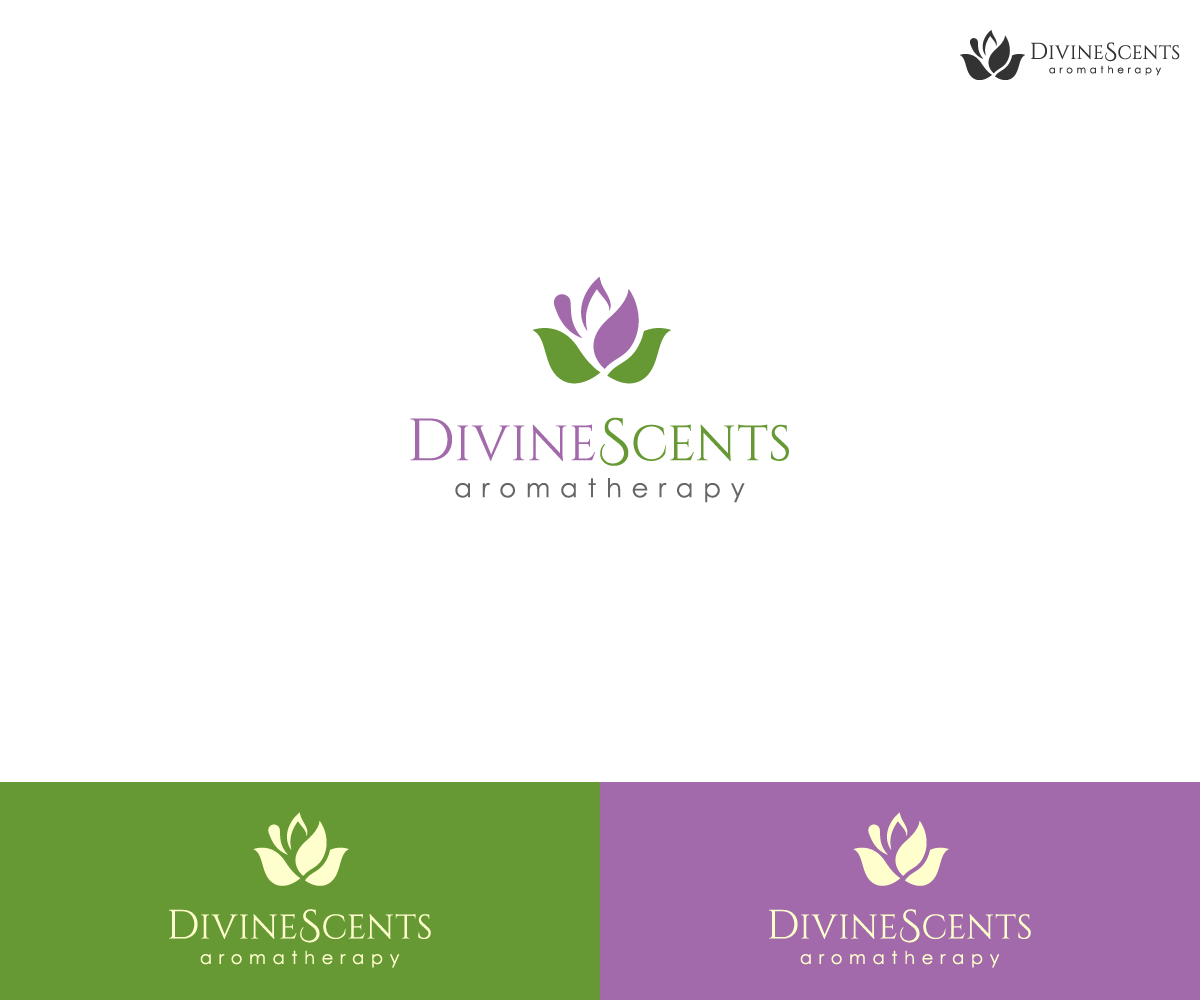 Amazon Com Divinescents Aromatherapy Natural Pain Products