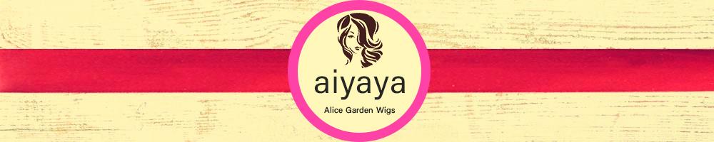aiyaya image