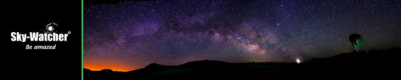 Sky Watcher image