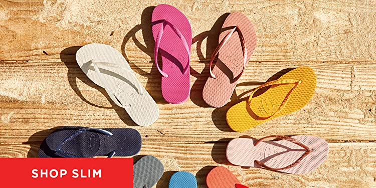 94a72adf5d9 Best Sellers from Havaianas
