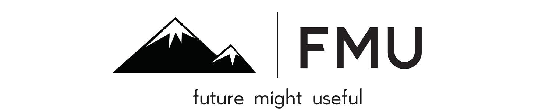FMU image