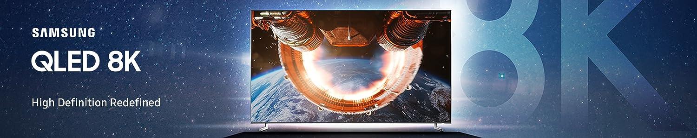 Samsung header