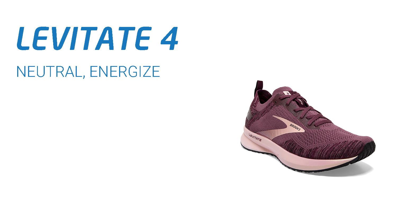 Amazon.com: Brooks: Women's Running Shoes