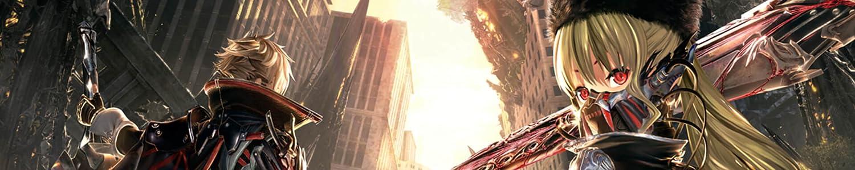 Bandai Namco image