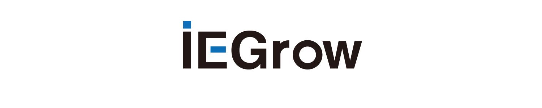 iEGrow image