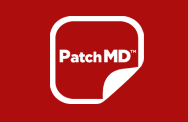 patch md glutathione