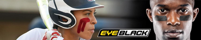EyeBlack image