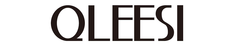 QLEESI image