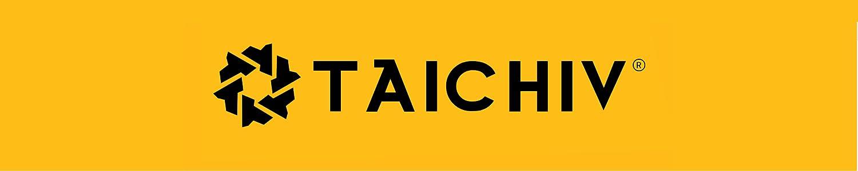 TAICHIV header
