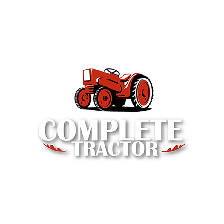 amazon com complete tractor hydraulic \u0026 power steeringDownload Image Ford Tractor Power Steering Diagram Pc Android Iphone #18