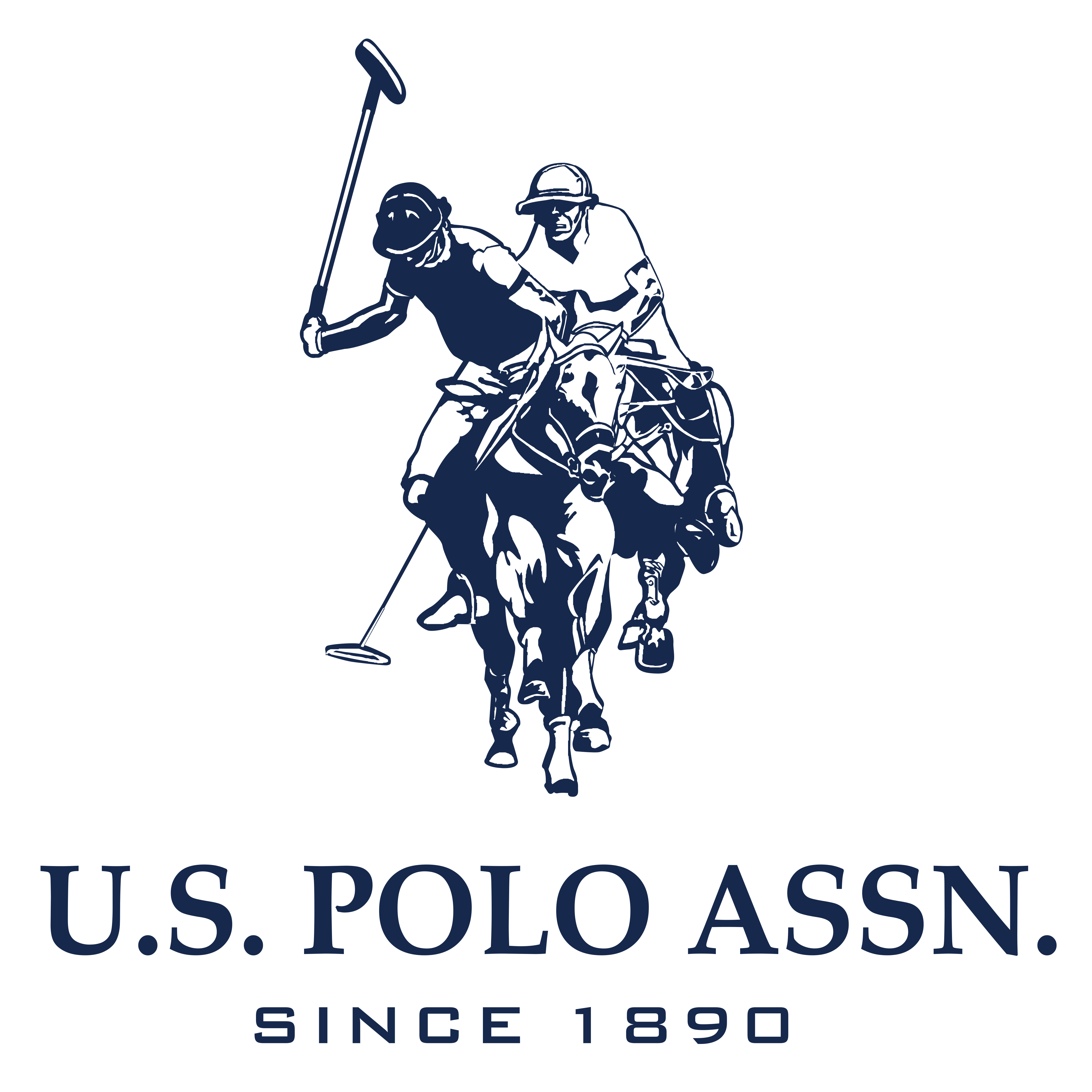 Amazon.com  U.S. Polo Assn Mens Traditional Collections 550d2f959c