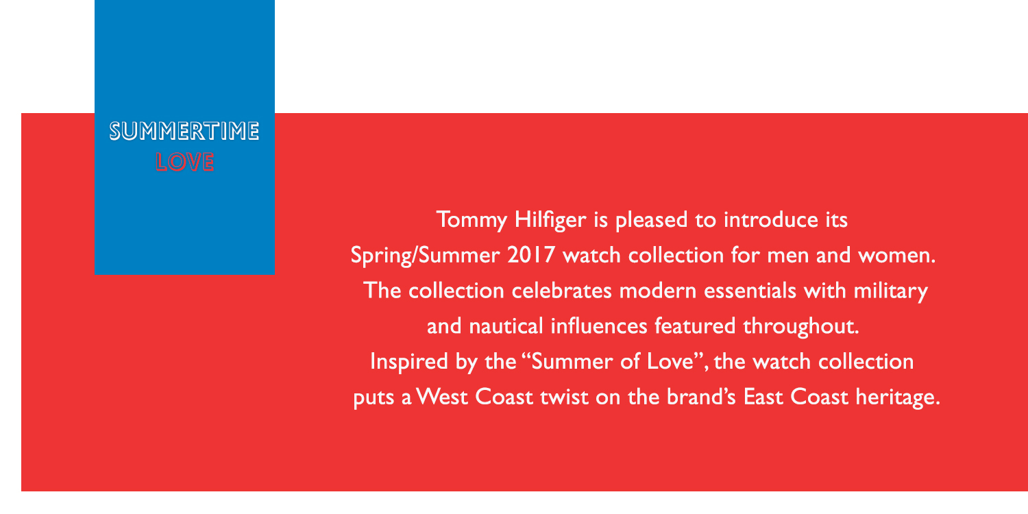 amazon com tommy hilfiger watches