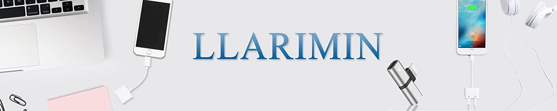 LLARIMIN image