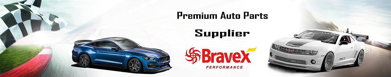 Bravex image
