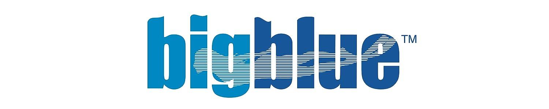 BigBlue image