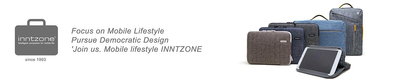 inntzone header
