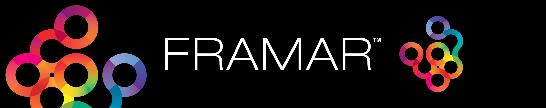 Amazon.com: FRAMAR: Home page