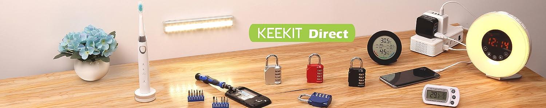KeeKit image