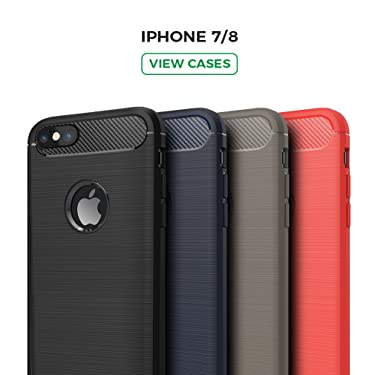 finestbazaar iphone 8 case