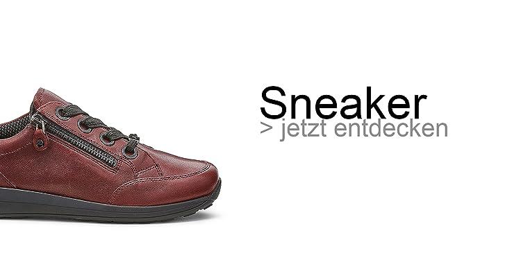 new style 9e117 a19d6 Amazon.de: ara