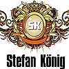 Stefan König Logo