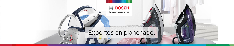 Amazon.es: Bosch Electrodomésticos: PLANCHADO