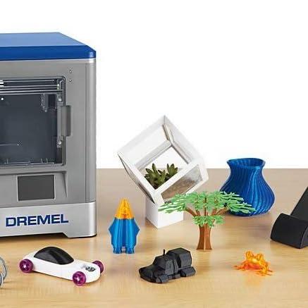 Amazon.es: Dremel Espana: Impresoras 3D
