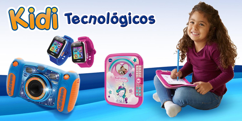 Amazon.es: VTech