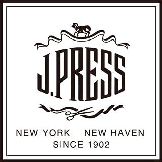 J. Press(J・プレス、ジェイ・プレス)