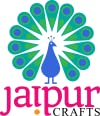JaipurCrafts Logo