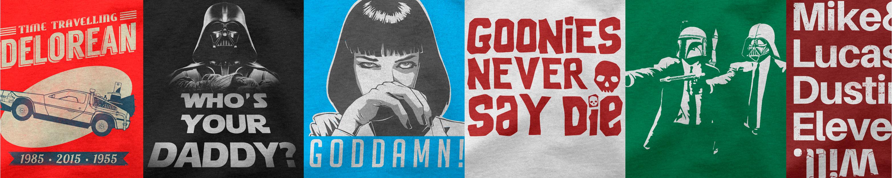 Felpa con Cappuccio LaMAGLIERIA Felpa Donna Rage Against The Machine Fist Logo