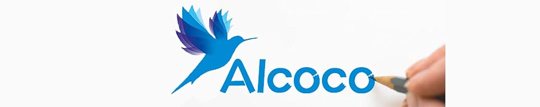 Alcoco image