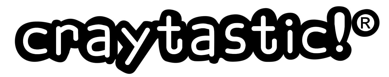 Craytastic! image