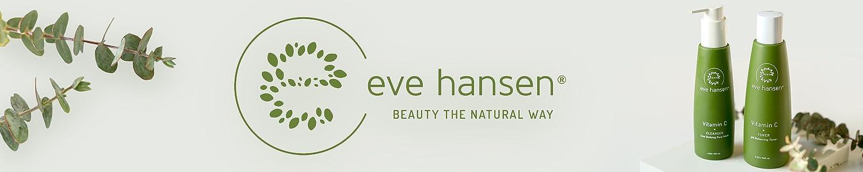 Eve Hansen image