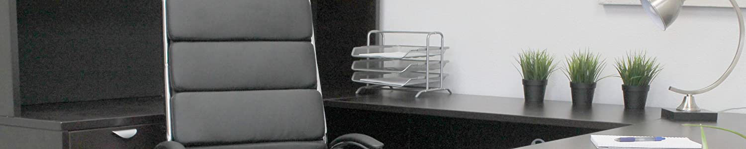 Boss Office Products image