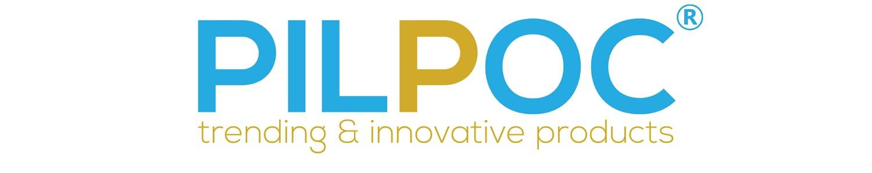PILPOC image