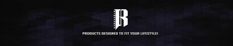 RIMSports image