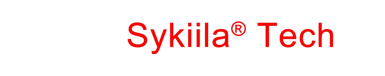 Sykiila image