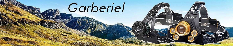 Garberiel image