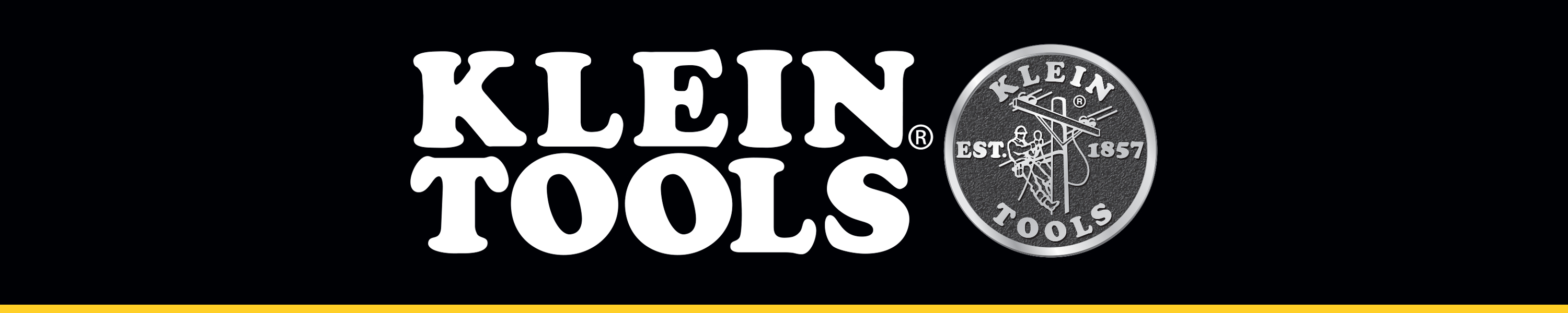 Amazon.com: Klein Tools