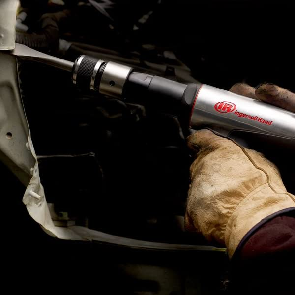Best Sellers from Ingersoll Rand