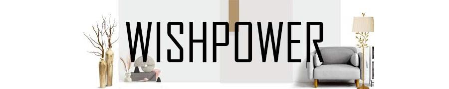 Wishpower image