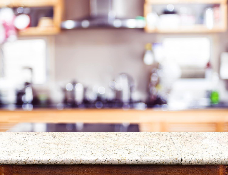 Kitchen Deluxe header
